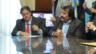 Corrupción S: dos exfuncionarios siguen prófugos y crece el escándalo
