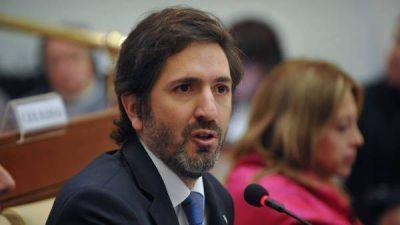 El juez y el fiscal viajan a EE.UU. para buscar las cuentas vinculadas a Báez