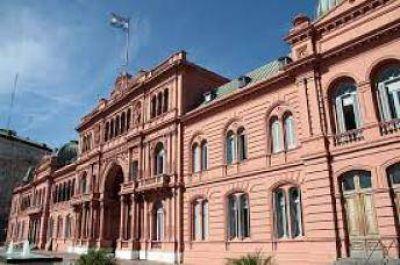 El Gobierno argentino condena el atentado terrorista en Gaziantep, Turquía