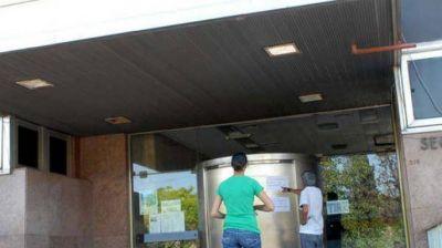 La Justicia Federal abrió causa por flagelo de la droga en Quimilí y declaró el intendente