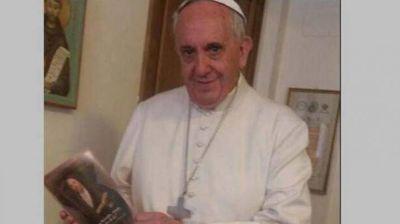 """""""Para Francisco, la beatificación de Mama Antula es un acto de reparación histórica"""""""