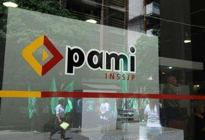 C�rdoba: investigan megaestafa al PAMI con medicamentos para diab�ticos