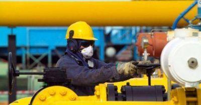 El gas, en la brutal ignorancia de la Argentina-Disneylandia