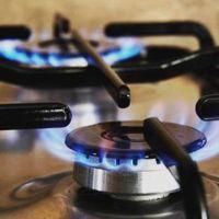 La subas en las tarifas del gas se demorar�an hasta marzo de 2017