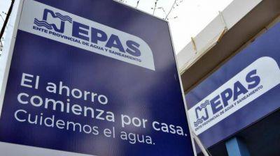 Las negociaciones por el EPAS siguen paralizadas