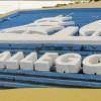 Direcci�n de Comercio Municipal suspende atenci�n al p�blico por mudanza