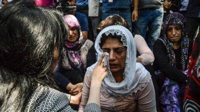 Un chico jihadista, detrás del peor ataque en Turquía