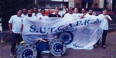Córdoba: SUTCAPRA frenó disposición por la que dueños de boliches estaban obligados a reemplazar controladores por policías