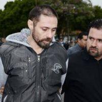 P�rez Corradi ratifica las denuncias del ex titular de Aduana sobre la efedrina