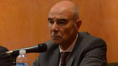 El fiscal Guillermo Mariju�n imput� a G�mez Centuri�n y al empresario Barreiro Laborda