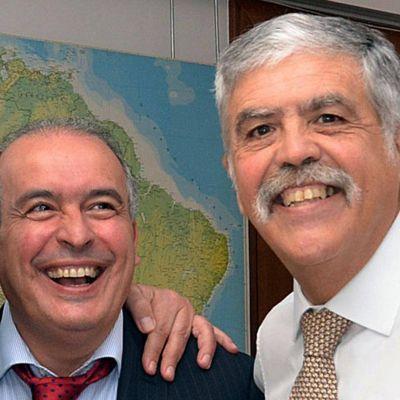Un testigo complicó a José López: