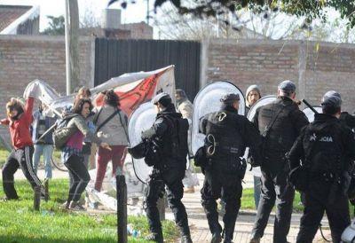 Agresiones a Macri | Denuncia y cruce entre el juez y fiscales