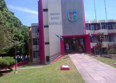 Se vienen cambios en el Gabinete municipal