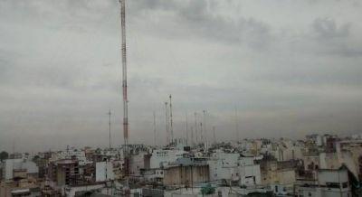 Ceamse negó ser la causa del fuerte olor que se sintió en Buenos Aires
