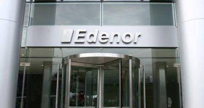 Edenor desconoce el fallo judicial y se niega a refacturar en CABA