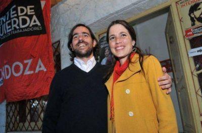 El FIT presentó un amparo para que haya audiencia pública en Mendoza