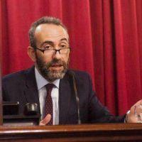 Aumento �cruel� en el Reval�o Inmobiliario: inquietud en legisladores de la 4� Secci�n