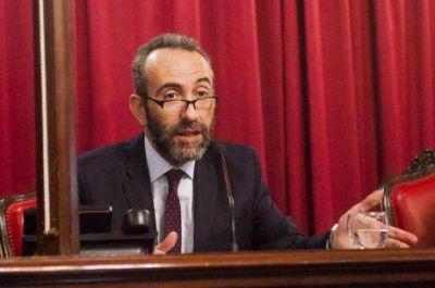 """Aumento """"cruel"""" en el Revalúo Inmobiliario: inquietud en legisladores de la 4° Sección"""