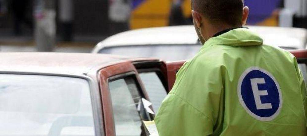 El aumento del estacionamiento medido divide al Concejo