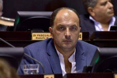 Diputados de la provincia del Frente Renovador solicitan reformar el Servicio Alimentario Escolar