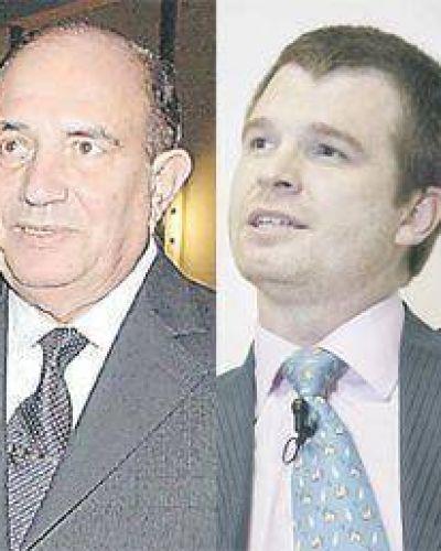 Giro: agrandan Diputados en la reforma electoral