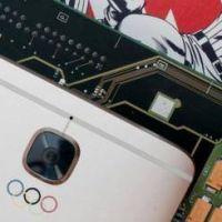 Las medallas ol�mpicas de Tokio 2020 ser�n confeccionadas con basura electr�nica