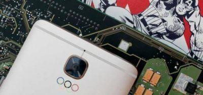 Las medallas olímpicas de Tokio 2020 serán confeccionadas con basura electrónica