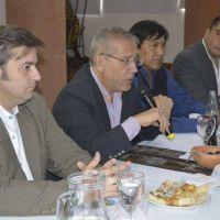 Jujuy busca consolidarse como una provincia vitivin�cola