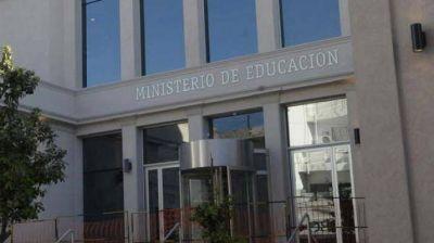 Nuevo conflicto judicial suspende por segunda vez la elección