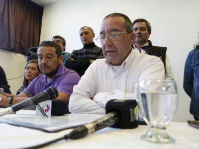 El Soyem rechaza la resoluci�n del Tribunal de Contralor e insiste en que hubo maltrato laboral