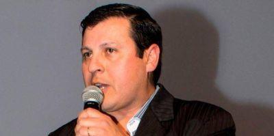 Madryn: UOM acat� la conciliaci�n obligatoria por el conflicto en Exal