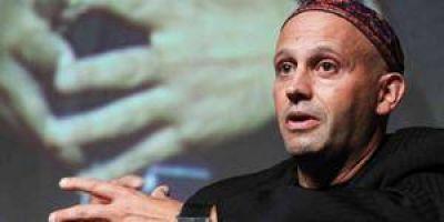 El ministro Sergio Bergman llega hoy a anunciar el programa Basural Cero