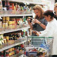El Indec inform� que la desocupaci�n es del 9,3% en el pa�s pero en Santa Rosa es del 4,7%