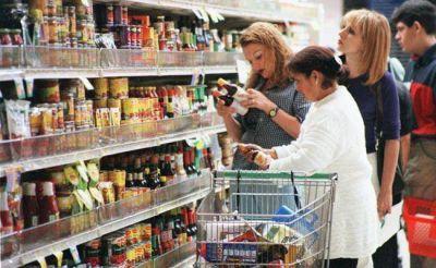 El Indec informó que la desocupación es del 9,3% en el país pero en Santa Rosa es del 4,7%