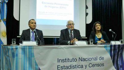 Jorge Todesca: