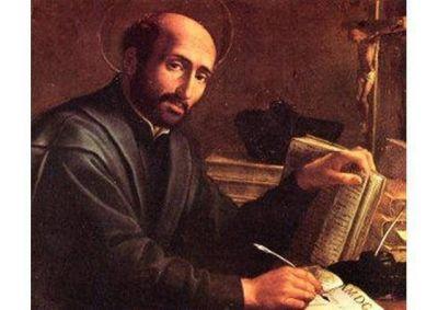 Mama Antula: propagó el carisma de San Ignacio de Loyola
