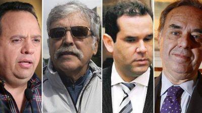 El Gobierno cerró un polémico fideicomiso con Venezuela