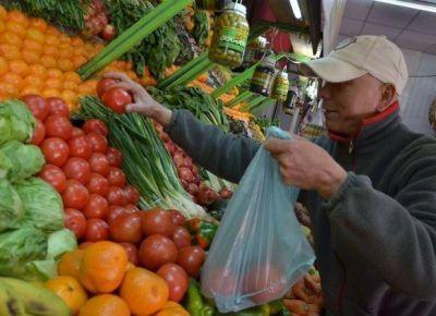 La inflaci�n de julio fue del 2,3 por ciento