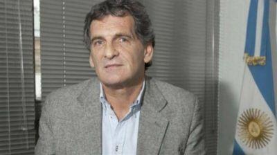 El Inadi analiza tomar medidas contra monseñor Héctor Aguer por sus dichos sobre