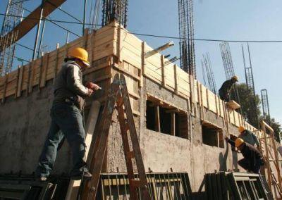 Según el Indec, la desocupación en San Juan es menor que el promedio nacional