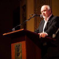 UCIP vivi� la Velada de Gala por su 70� Aniversario