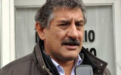 """Medina reconoció que """"es lamentable que Mar del plata lidere el listado de ciudades con mayor desempleo"""""""