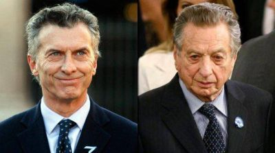 Complicados: piden la declaración de los Macri en la causa por Panamá Papers