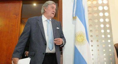 Macri cedió más fondos para que arranque el fútbol, pero quiere imponer las Sociedades Anónimas