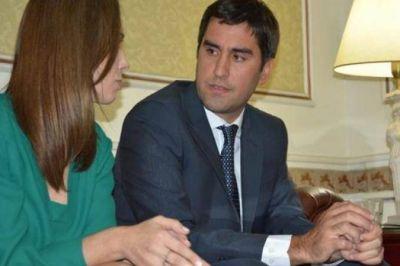 Desde Cambiemos vincularon las amenazas a Vidal a la lucha contra el narcotr�fico