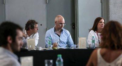 Larreta pierde $3 millones por día por el freno al tarifazo del Subte