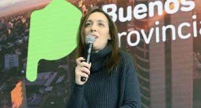 """Vidal activó la """"pata PJ"""" y preparan acto para el Día de la Lealtad"""