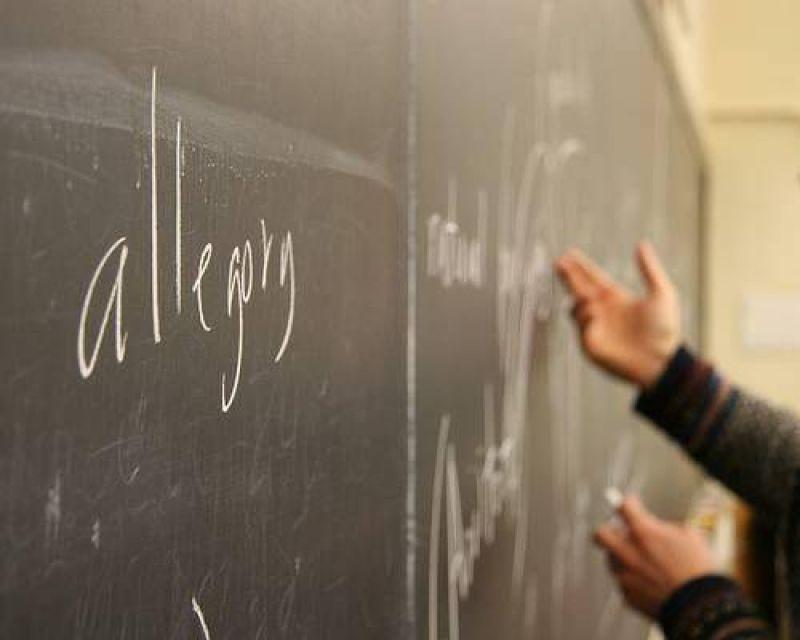 Hoy paran los docente en todo el pa�s