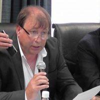Intendente y diputado denunciados por encubrimiento de trata de personas