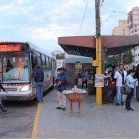 Colectivo Chaco-Corrientes: piden a Naci�n por el precio del boleto
